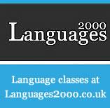 Smaller (square) web banner